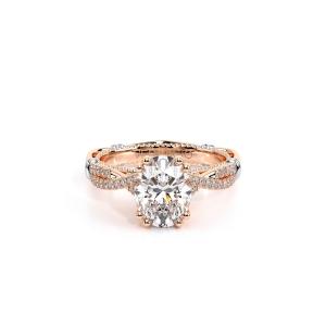 Alternate Engagement Ring Shape - PARISIAN-105OV