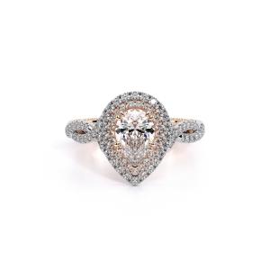 Alternate Engagement Ring Shape - VENETIAN-5066PEAR