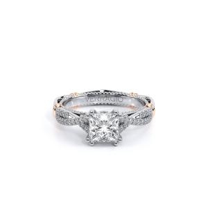 Alternate Engagement Ring Shape - PARISIAN-105P