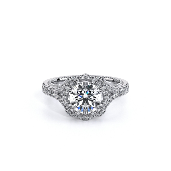 Angle 1 for COUTURE-0426R