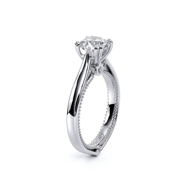 Angle 2 for COUTURE-0418R