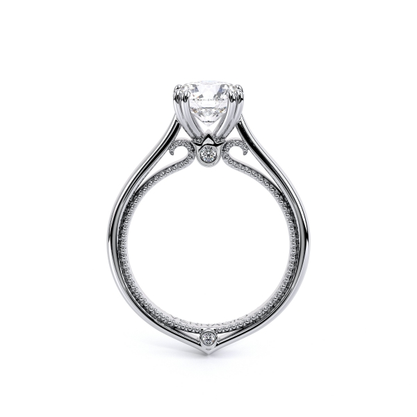 Angle 3 for COUTURE-0418R