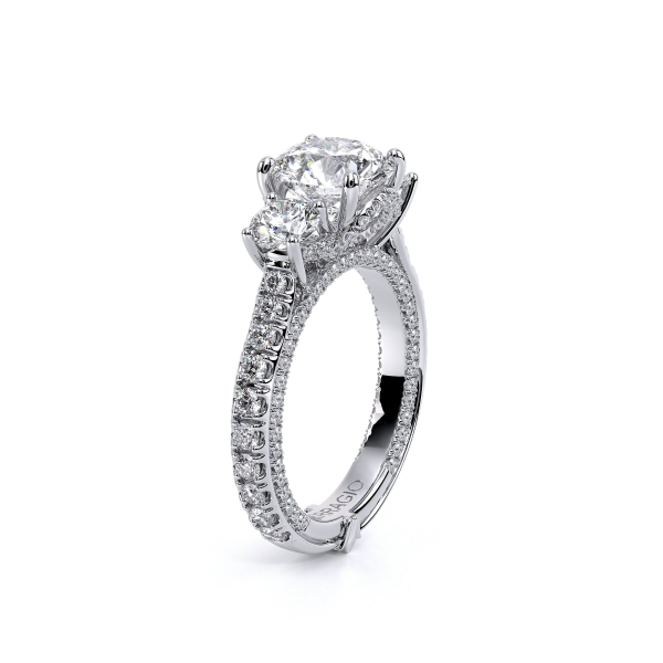 Angle 2 for COUTURE-0479R