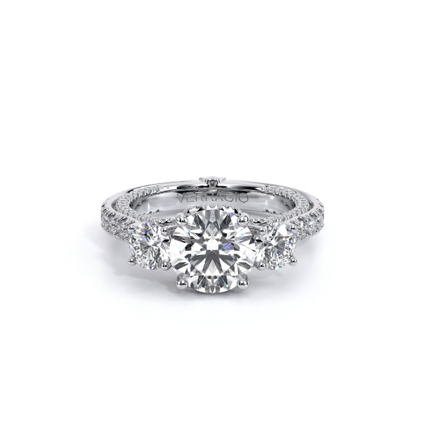 Angle 1 for COUTURE-0479R